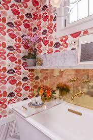 Sf Decorator Showcase San Francisco Decorator U0027s Showcase House 2015 Nest Design Co Inc