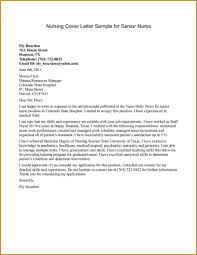 Lpn Student Resume Sample Cover Letter For Faculty Job Application Docoments Ojazlink