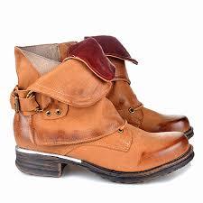 womens combat boots australia cheap toe shoe boots find toe shoe boots deals on line at alibaba com