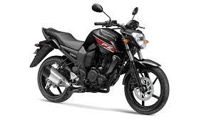 white lexus price in india yamaha fz 2014 s version 2 0 price mileage reviews