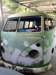 volkswagen philippines my u002767 split bus resto thread in the philippines the split