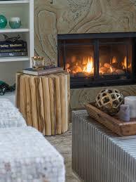home interiors usa ski home interior design ideas home bunch interior design ideas
