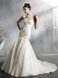 lace mermaid wedding dresses u2013 oosile