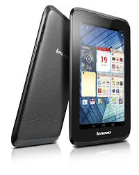 amazon android tablet black friday amazon com lenovo ideatab a1000l 7 inch 8 gb tablet tablet