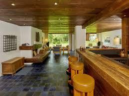 bar fürs wohnzimmer kreative bilder für zu hause design inspiration
