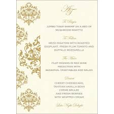 Wedding Invitations Hindu 15 Best Indian Wedding Invitations Images On Pinterest Indian