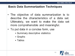 What Is Blinding In Statistics Statistics For Non Statisticians Kay M Larholt Sc D Vice