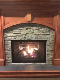 Fireplace Xtrordinair Prices by Gas Fireplaces Long Island Ny Beach Stove And Fireplace