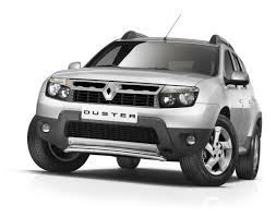 renault dacia duster the renault duster now in automatic gearbox strong spacious