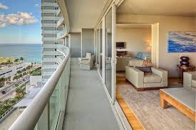 2 bedroom suite in miami bedroom perfect two bedroom suites miami beach 11 fresh two bedroom