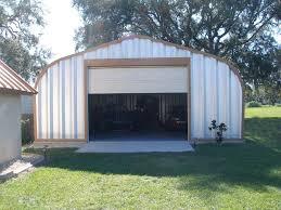 prefab metal building kits u2014 prefab homes