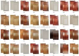 Kitchen Cabinet Door Materials Complete Mdf Material Kitchen Cabinet Cheap Mdf Kitchen Cabinets