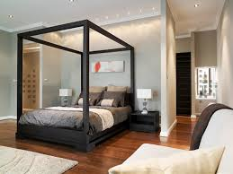 Interesting Contemporary Bedroom Decor Design Ideas  Inside - Contemporary bedrooms decorating ideas