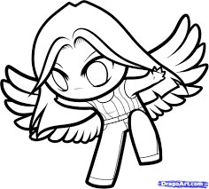 maximum ride coloring pages funycoloring