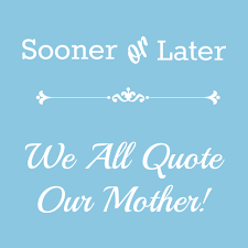 25 happy mothers day quotes from son 2017