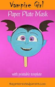 366 best halloween crafts kids images on pinterest halloween