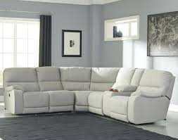 Ashley Furniture Exhilaration Sectional Sectional Power Recliner U2013 Mthandbags Com