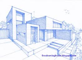 architecture design cool architecture design drawings at amazing architectural