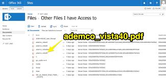 microsoft archives cloudhq blog