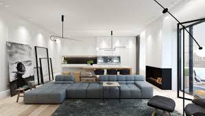 modern interior home designs modern luxury interior design