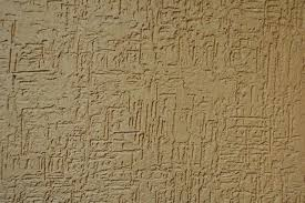 bedroom wall texture wall paint texture photos interior paints paint bedroom wall