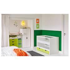 ikéa chambre bébé ikea chambre bebe stuva waaqeffannaa org design d intérieur et
