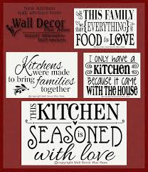 Kitchen Cabinet Quotes Kitchen Design Quotes Home Decoration Ideas