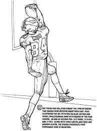 12 images of norse raider coloring page oakland raiders coloring