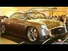 car models with price hindustan motors ambassador amazing look different models