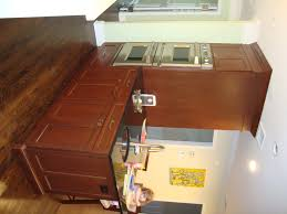 Kitchen Peninsula Design Kitchen Samsung Digital Camera 105 Galley Kitchen Layouts With