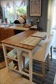 oak kitchen island with seating kitchen islands with seating for 4 in oak triangular kitchen