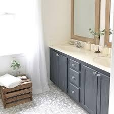 bathroom linoleum ideas the 25 best painted linoleum floors ideas on painted