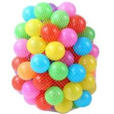baby balls for sale balls brands prices reviews in