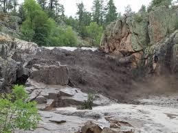 Arizona Firefighters Killed 2015 by Tragic U201d Arizona Flash Flood Killed Large Family Celebrating