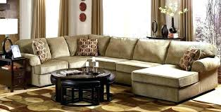 traditional living room set traditional living room sets ashley furniture traditional living