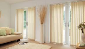 curtains and blinds for sliding glass doors door blinds for a sliding glass door engaging what are the best