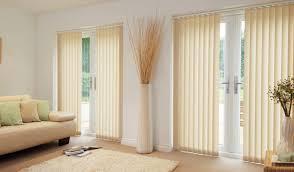4 sliding glass door door blinds for a sliding glass door engaging what are the best