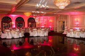 nj wedding venues by price the westwood venue garwood nj weddingwire