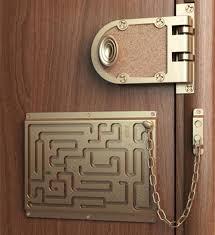 Exterior Door Locksets Front Door Locksets Hfer