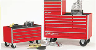 Custom Tool Cabinet Custom Mini Toolbox Packaging Indianapolis Promotional Products