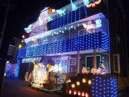how to put christmas lights on a christmas tree correctly can i hang christmas lights on my balcony japan property central