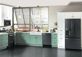 stainless steel kitchen appliances kitchen remodel ideas pictures new black stainless steel kitchen