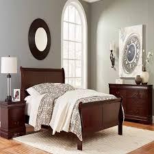 three piece bedroom set signature design by ashley rudolph 3 piece bedroom set free