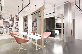 salons calgary south zu hair salon waterfront building calgary 2014 taking cues from