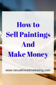 how to photograph art to sell online selling art art online and