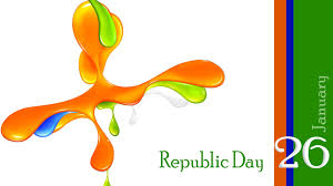 Country Flag Images Country Flags With High Quality Photo Of Indian Flag Or Tiranga