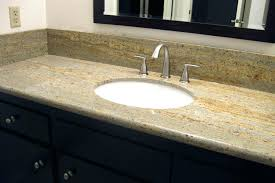 countertop material bathroom sink countertops bathroom sink countertop material