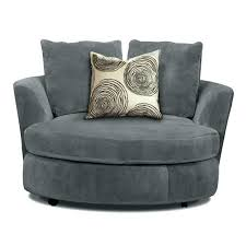 Ikea Living Room Chairs Ikea Lounge Chair Smc