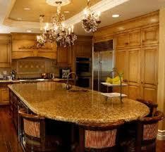 kitchen islands that seat 4 61 best kitchen islands images on kitchens kitchen