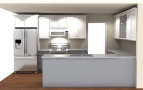 exotic picture of isoh surprising nice easy surprising nice kitchen